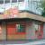 チキンハウス中津川店